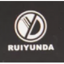 RUIYANDA