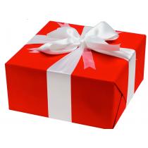 <span class='cart-effect'>Ваш подарок!</span>